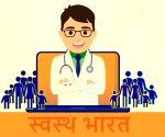 Health Ministry's eSanjeevani registers 1.4 cr consultations