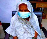 Meet Aadhaar, who took Covid jab, as her villagers ran away