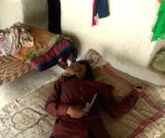 Man shot woman, her mother, then self in UP's Banda