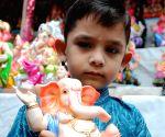 Gauri Ganesha Festival