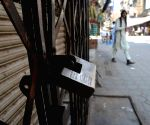 Pak ramps up restrictions for Eid al-Fitr