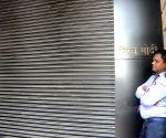 PNB scam: ED raids diamond trader Nirav Modi