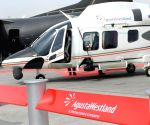 CBI files supplementary charge sheet in AgustaWestland case, names 15 accused (Ld)