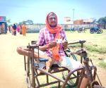 Banka (Bihar): 2019 Lok Sabha elections - Phase II - Voting underway