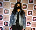 Free Photo: A fair of stars at the special screening of 'The Married Woman' organized by Rhea Kapoor, Guneet Monga and Tahira Kashyap