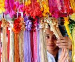 'Raksha Bandhan' shopping