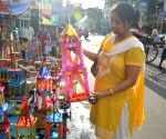 Jagannath Rath Yatra shopping