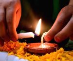 Diwali 2019: Know the Date, Puja Muhurat & Significance