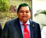 Move beyond knee-jerk reactions: A.M. Naik calls for long-term plan
