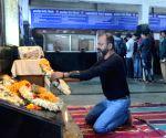 12th anniversary of 2006 Mumbai train blasts