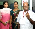 Puducherry Assembly Election