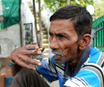 No-Tobacco Day: Lockdown cut tobacco consumption, say experts