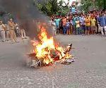 Kalyanpuri Murder