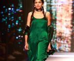Amazon India Fashion Week Spring/Summer 2017 - Masaba