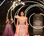 India Couture Week 2019 - Gaurav Gupta