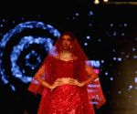 Lotus India Fashion Week - Day 2 - Suneet Varma