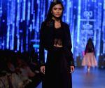 Lotus India Fashion Week - Day 3 - Shivani Awasthy