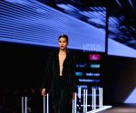 Lotus India Fashion Week - Day 3 - Namrata Joshipura