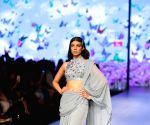 Lotus India Fashion Week - Day 4 - Karishma Deepa Sondhi