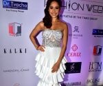 Bombay Times Fashion Week 2018