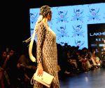 Lakme Fashion Week (LFW) Summer/Resort 2019 - Payal Singhal