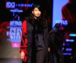 Lotus India Fashion Week - Day 4 - SGBG Atelier
