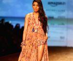 Amazon India Fashion Week - Payal Jain