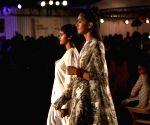Amazon India Fashion Week - Anamika