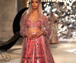India Couture Week 2018 - Falguni and Shane Peacock