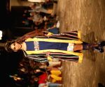 Amazon India Fashion Week - Designer Pero