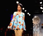 Lakme Fashion Week Winter/ Festive 2014 - Masaba Gupta