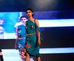 Indo-Russia Fashion Show - Gulshan Grover
