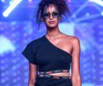 Bombay Times Fashion Week 2018 - Day 2 - Narendra Kumar' show