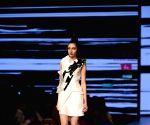 Lotus India Fashion Week - Day 2- Nitin Bal Chauhan's Show
