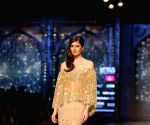 Lotus India Fashion Week - Day 3 - Rabani and Rakha's show