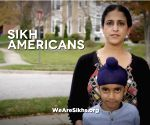 Sikh group launches TV campaign to educate Americans about Sikhism (With images)