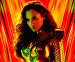 Gal Gadot's Wonder Woman finds long-lost love in sequel trailer