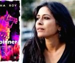 A new novel from Booker Prize-longlisted author Anuradha Roy