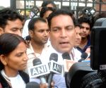 Nirbhaya convicts lawyer trying to defeat speed of law: Prosecution