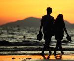 8 Romantic Songs