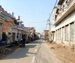 Kartarpur Corridor: Punjab villagers apprehensive over being uprooted