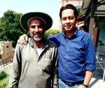 Free Photo: Meet Akshay Kumar's doppelganger Majid Mir