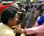 Pro-CAA rally turns violent in MP town, BJP furious