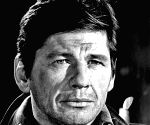 Acting violently: Charles Bronson and his 'tough guy' film career (Charles Bronson's 95th birth anniversary is on Nov 3) (With Image)