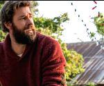 'A Quiet Place Part II' to release on May 31