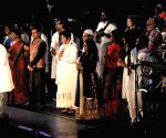 Rahman's music at UN blends tradition, 21st century spectacle (With Image)