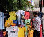 Kabali t-shirt