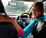 These female chauffeurs are driving in change in their lives(IANS Special Series)