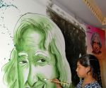 Tribute to Kalam