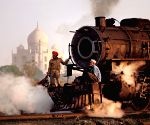 The greatest thing about India is it's secular, inclusive: Photojournalist Steve McCurry